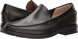 Sperry - Essex Venetian
