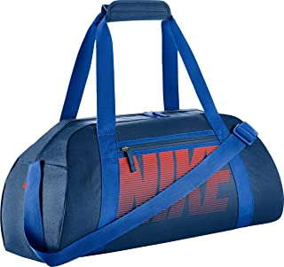 Amazon.com  NIKE - Gym Bags   Luggage   Travel Gear  Clothing 7a5392e14f780