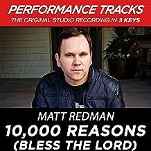 his radio praise live