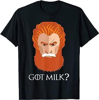 Womens Funny Nordic Shirt Saying: