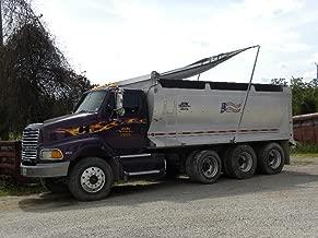 Best dump truck tarp arm kit Reviews