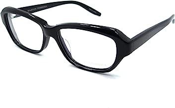 Best barton perreira gilbert frames Reviews