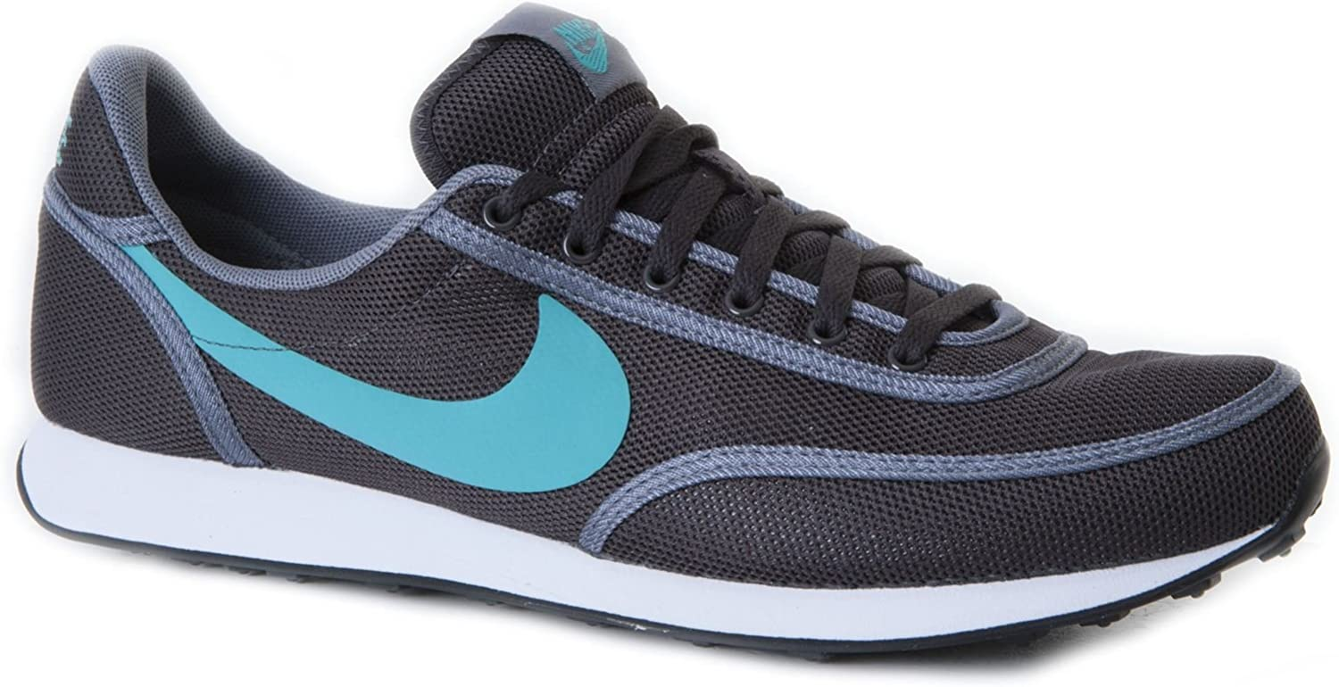 Nike elite tape mens trainers 580507 sneakers shoes