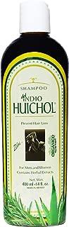 scalpe shampoo india