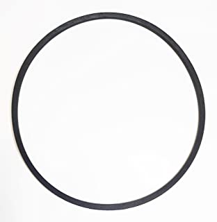Sellerocity Brand Replacement V Belt Compatible With Jenny Emglo 154-4L510 ~ A49 & 4L510 51