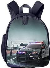 Amazon.es: coche policia