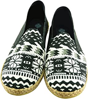 Hemp Espadrilles for Men Comfortable Summer Shoes Alpargatas De Hombre