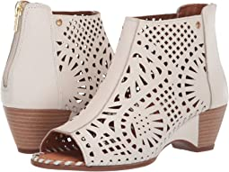 43be700a4b9 Women s Ankle Boots and Booties + FREE SHIPPING