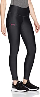 Under Armour Womens Ankle Legging 1342602-P