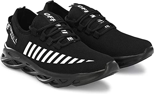 Air Breathable Casual Running Gymwear Sneaker For Men