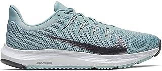 Nike Womens Quest 2 Casual Running Shoe Ci3803-300 Size 8.5