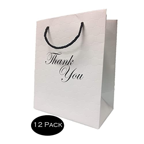 Wedding Thank You Gifts For Family Amazoncom