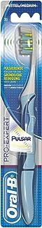 Oral-B Pulsar Tandenborstel, 35 medium, verschillende kleuren