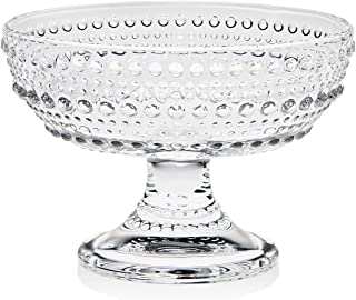 Godinger Silver Art Lumina 5.5 Oval Footed Bowl