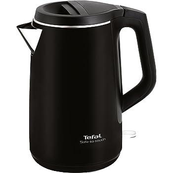 Tefal KO299830 electrical kettle
