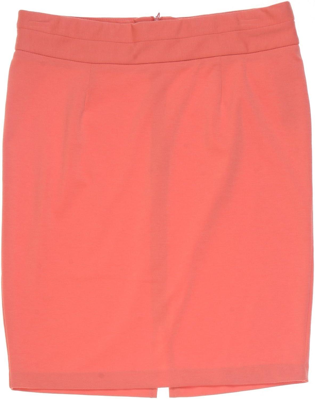 Grace Elements Women's Slim Pencil Skirt