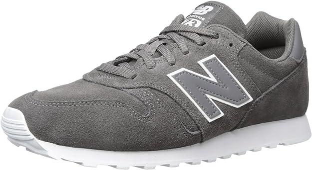 New Balance Men's ML373 Casual Classic Running Sneaker