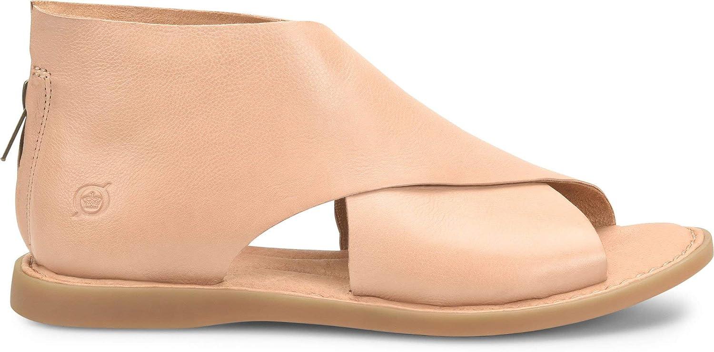BORN Women's Sandal Max Limited price 44% OFF IWA