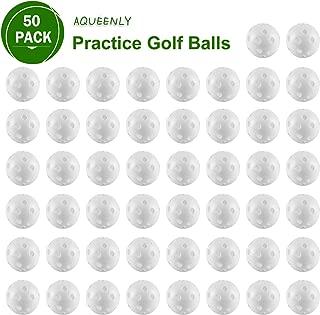 Best mini wiffle balls Reviews