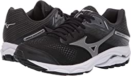 90bf269612fc mizuno wave alchemy 12 | ventes flash