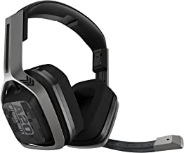 ASTRO Gaming Astro Call of Duty A20 Wireless for Xbox One, S, PC - Xbox One