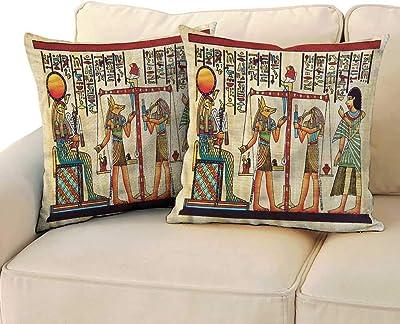 Amazon.com: Ropa de cama silla Casa Decro poliéster y ...