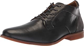 ALDO Men's Eliressi Ankle Boot