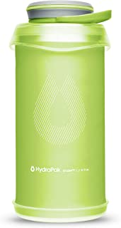 Best hydrapak soft flask 750 Reviews