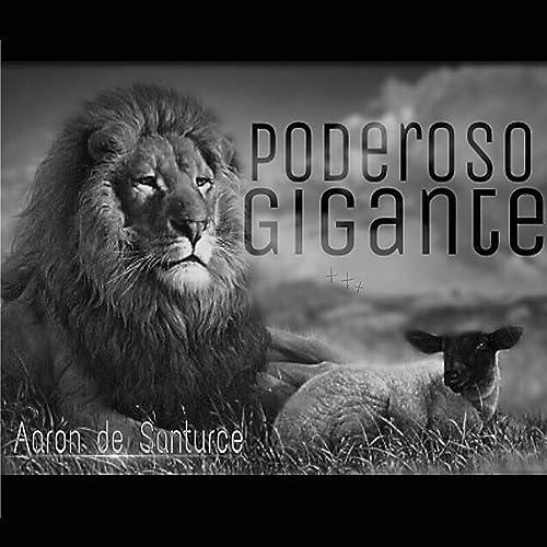 Lo Mejor Que Tengo de Aarón de Santurce en Amazon Music ...