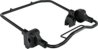 contours options tandem stroller car seat adapter