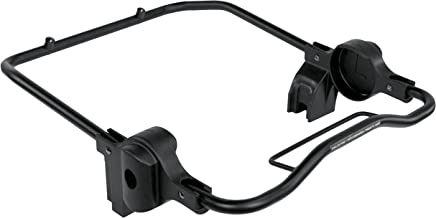 Contours Graco Click Connect Infant Car Seat Adapter Accessory for use on Contours Strollers ONLY, Black