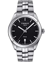 Tissot - PR 100 - T1014101105100
