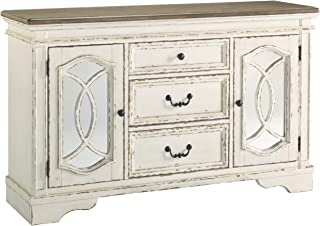 Best country kitchen sideboard Reviews