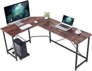 Best corner computer desk with extension Reviews