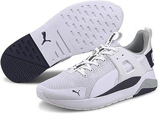 حذاء انزارون كيج من بوما للرجال