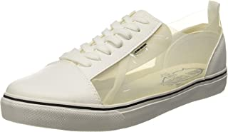 Flying Machine Men's Forger Sneakers