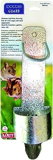 Best hamster bottle holder Reviews