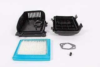 Kohler 14-743-03-S Lawn & Garden Equipment Engine Air Filter Cover Genuine Original Equipment Manufacturer (OEM) Part