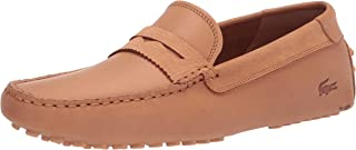 Men's Concourse Craft Loafers Driving Style