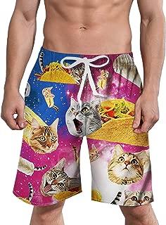 Best beach kitten swimwear Reviews