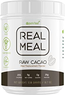 Best live pure foods Reviews