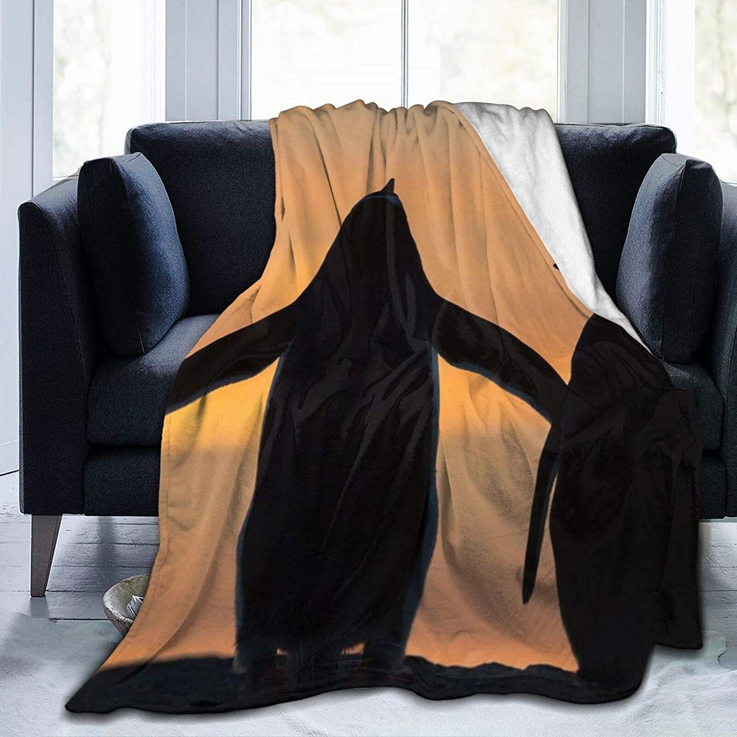 Fuzzy Throw security Blanket Plush Fleece Blankets online shopping for Unisex Adults To