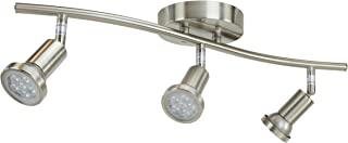 fixed ceiling lights