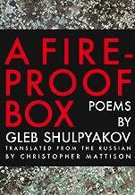 A Fireproof Box