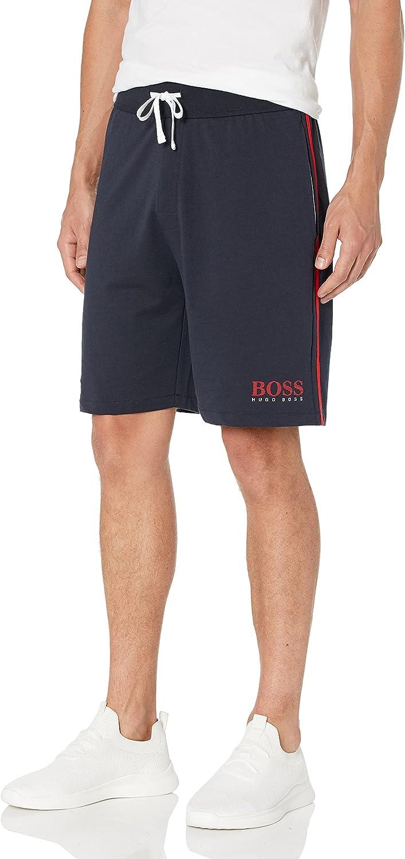BOSS mens Authentic Shorts