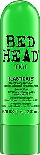 TIGI Bed Head Elasticate Strengthening Conditioner, 200ml