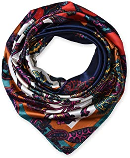 Best ethnic head scarf Reviews