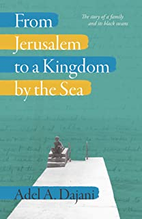 From Jerusalem to a Kingdom by the Sea