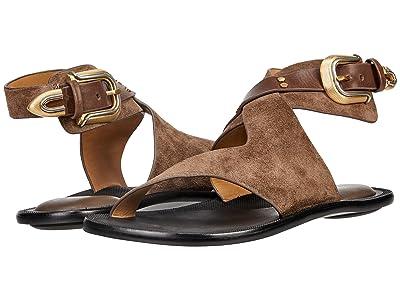 rag & bone Ventura Sandal