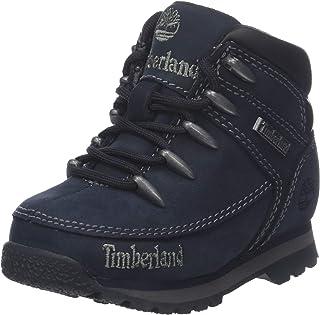 itScarpe itScarpe Timberland itScarpe Bambino itScarpe Amazon Timberland Bambino Timberland Amazon Amazon Bambino Amazon 6f7gbyYv